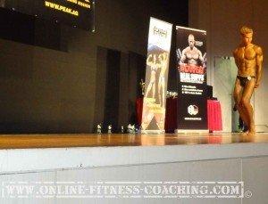Jan_Bannwitz_Teenage_Bodybuilding_GNBF_2014_Deutsche_Meisterschaft__2014 458