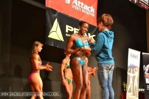 Joanna cooper Bodybuilding GNBF_2014_Deutsche_Meisterschaft_2014