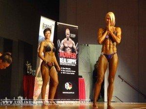 Lena_Nikolaus_GNBF_2014_Bodybuilding_Deutsche_Meisterschaft__2014