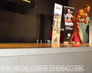 Maximillian_Schulze_Bodybuilding_Teenage_GNBF_2014_Deutsche_Meisterschaft__2014 463