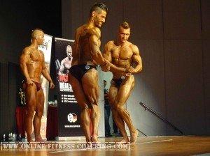 Peter_Andre-Patris_Bodybuilding_GNBF_2014_Deutsche_Meisterschaft__2014