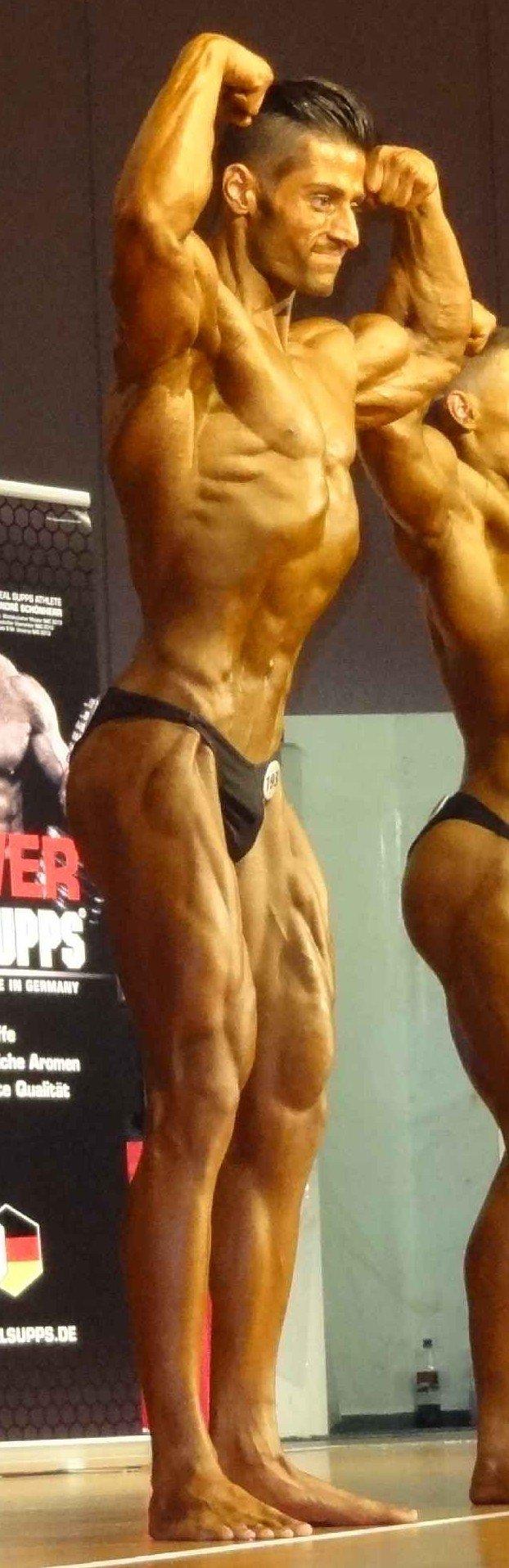 Bahadori_Sepehr_Junioren_Gewinner_Bodybuilding