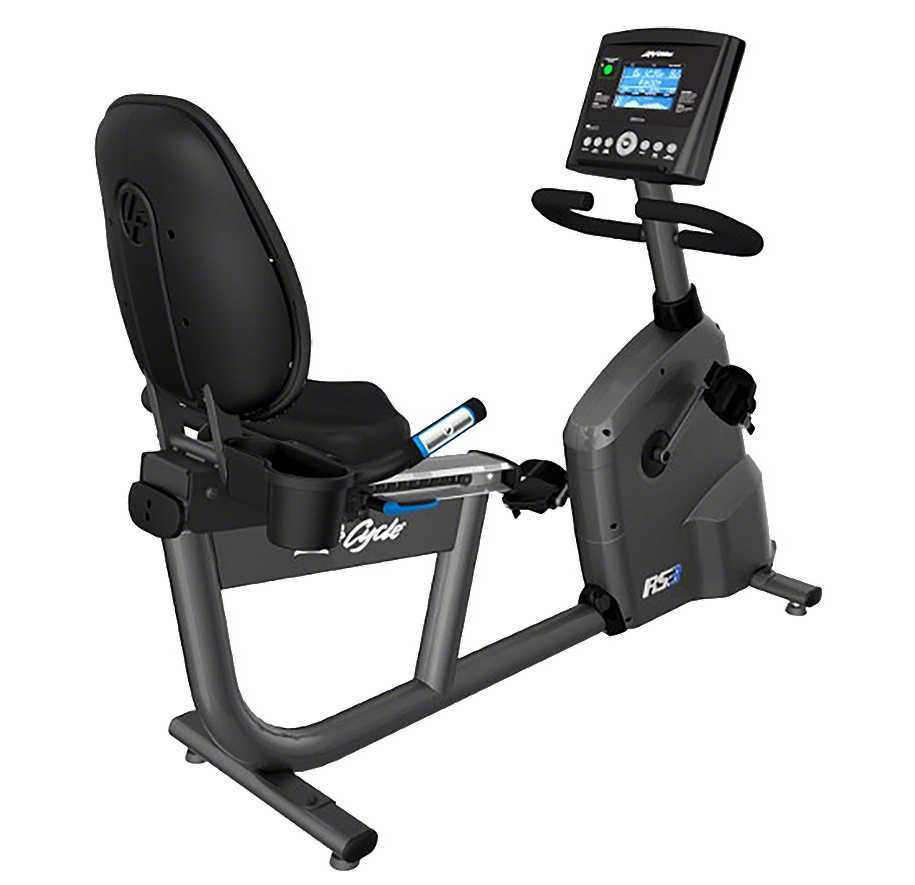heimtrainer f r bergewichtige im test ergometer oder. Black Bedroom Furniture Sets. Home Design Ideas