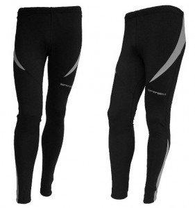 Hose für Läufer