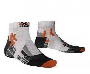 Funktionssocken Testbericht X-Socks