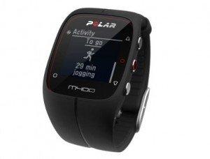 Fitness Gadgets: Kalorien Tracker, Pulsuhren & mehr