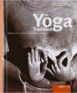 Yoga Geschenke