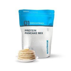 Protein Pancake Rezept 6