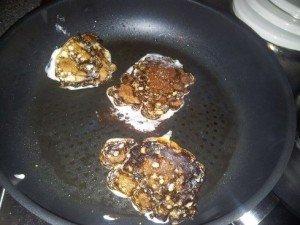 Protein Pancake Rezepte