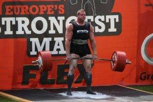 Martin Wildauer ESM 2014 - 435 kg - hohe Auflösung (11)