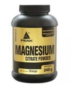 Magnesium Vergleich