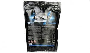 Maltodextrin Test Vergleich