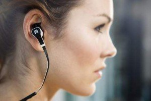 In-Ear Sportkopfhörer Test: Miiego AL7 Superior