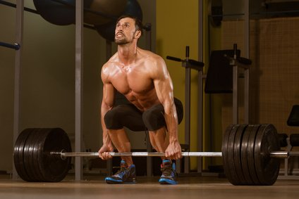 Was ist Muskelkater vorbeugen hilfe tipps