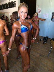 Sophia Thiel 16