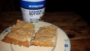 Rezept Paleo Brot backen