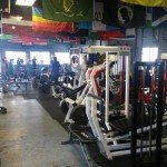 Fitnessurlaub in Florida 9