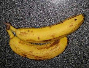 Protein Bananenbrot Rezept 2
