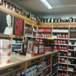 Supplemente kaufen in USA