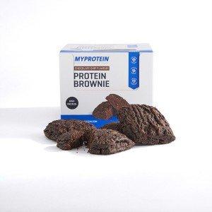 Protein Brownies kaufen
