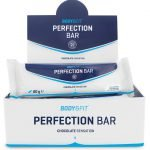 Perfection Bar Eiweißriegel