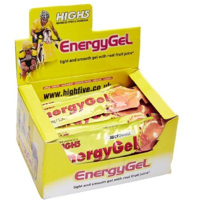 High 5 Energy Gel kaufen