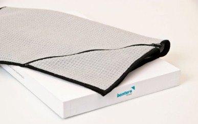 Fitness Handtuch Test Vergleich 2019 Handtücher Fürs Fitnessstudio