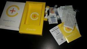 cerascreeen-vitamin-d-test