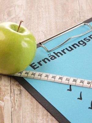 Ernährungsberater Kurs