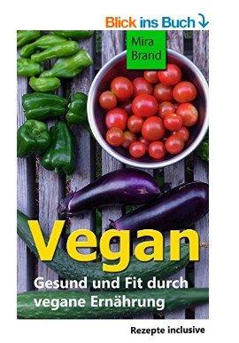 Fitness Kochbuch Test