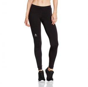 Jogging Hose für Damen