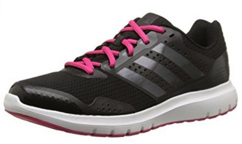 Damen Laufschuhe für Übergewichtige Kaufempfehlung adidas