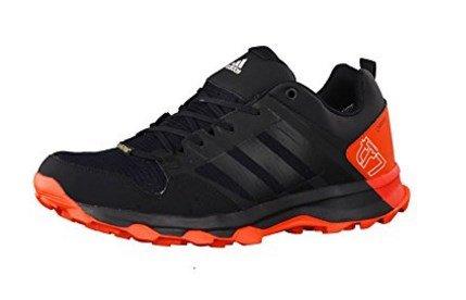 Trailschuhe Test für Herren adidas