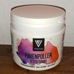 Testosteron Booster Pinienpollen