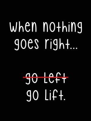 fitness sprüche motivation englisch Die besten Bodybuilding und Fitness Sprüche | Online Fitness  fitness sprüche motivation englisch