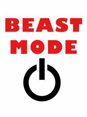 pumper sprüche Die besten Bodybuilding und Fitness Sprüche | Online Fitness  pumper sprüche