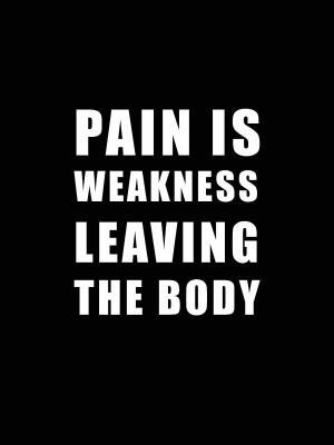 Die besten Bodybuilding und Fitness Sprüche | Online Fitness