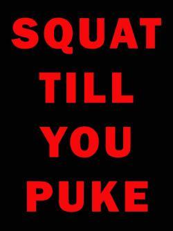 fitness Sprüche Facebook