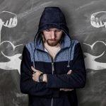 Creatin-Einnahme Tipps & Empfehlung