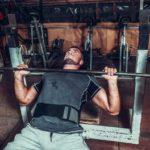 Push Pull Beine Trainingsplan