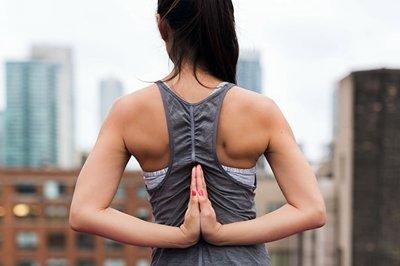 Stretching Vorteile Nachteile