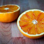 Vitaminmangel erkennen