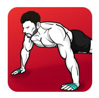 beste bodybuilding app android