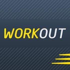 beste Kraftsport App