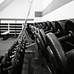 Fitnessstudio-Kündigung Gründe