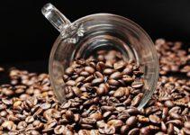 Koffein im Sport: Wirkung, Dosierung, Vorteile & Nachteile