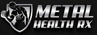Kraftsport Magazin Metal Health