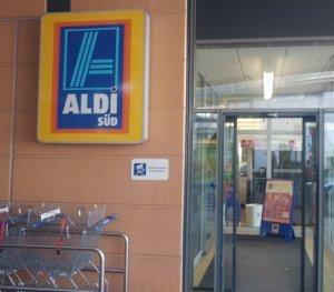 """Aldi"""" width=""""300"""" height=""""263"""