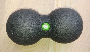 Blackroll Doppelball