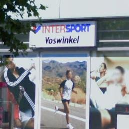 "Intersport"" width=""257"" height=""257"